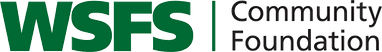WSFS Bank Foundation.png
