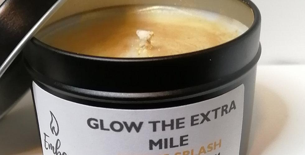 Glow The Extra Mile - 4 oz