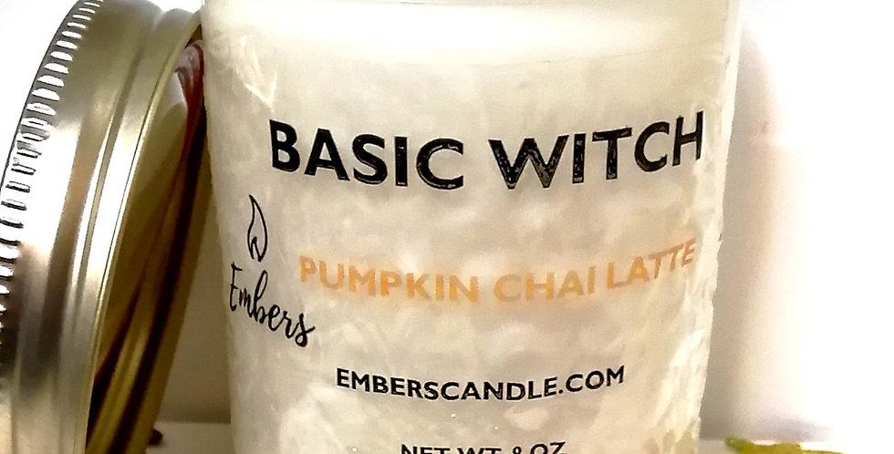 Basic Witch - 8 oz