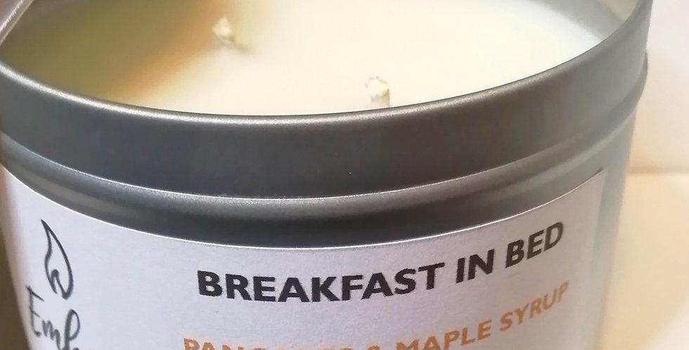 Breakfast In Bed - 14 oz