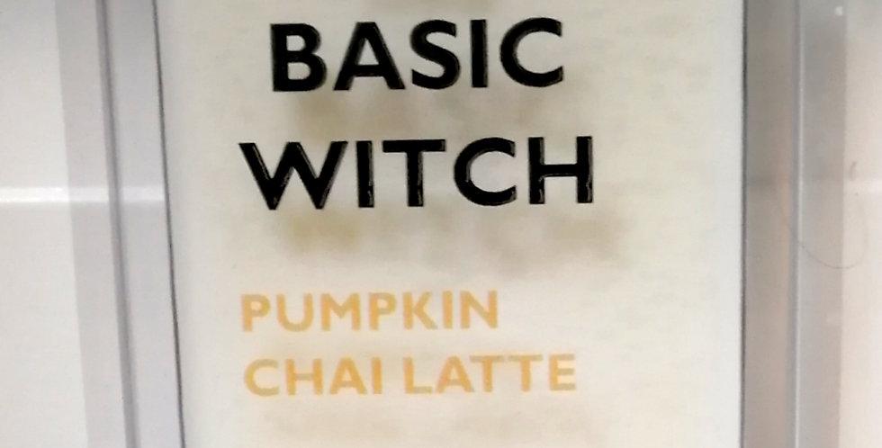 Basic Witch - Wax Melt
