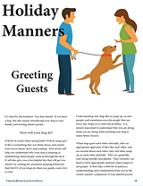 Capture Holiday Manners GEN.PNG