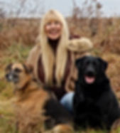 Trish_dogs.jpg