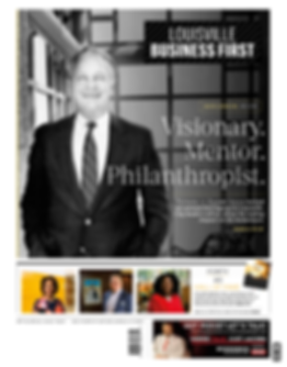business first printed cover.png