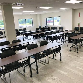 EDUCATION ROOM 1.jpg