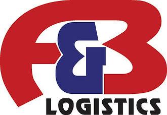 A & B Logistics