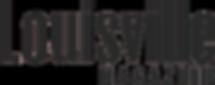 logo_2018-large.png