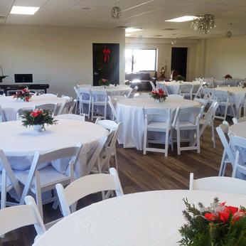 Christmas ballroom.png