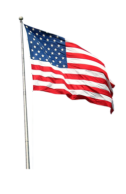 usa-clipart-flag-pole-4.png