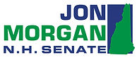 SH - OLUS - Jon Morgan N.H. Senate - Rev