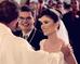 Por que contratar filmagem de casamento?