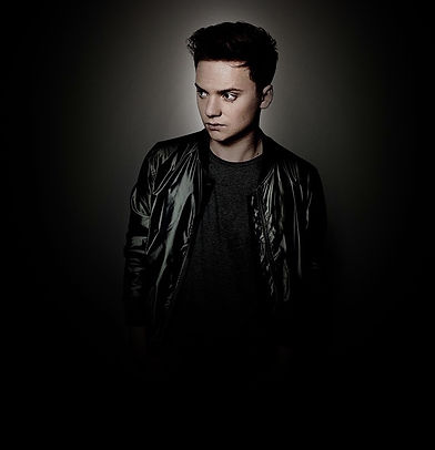 Conor Maynard, sing, studio, recording, clients, uk, london, x factor, the voice