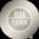 RIAA, Platinum, Plaque, Recording Studio, Soundbox, Studios, Recording, Vocal, Karoke