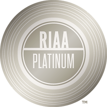 RIAA, Platinum, Plaque, Recording Studio, Soundbox, Studios, Recording, Vocal, Karoke