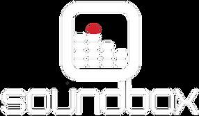 Soundbox Logo