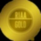 RIAA, Gold, Plaque, Recording Studio, Soundbox, Studios, Recording, Vocal, Karoke