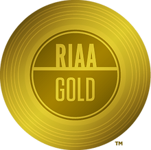 RIAA, Gold, Plaque, Recording Studio, Soundbox, Studios, Recording, Vocal, Karoke