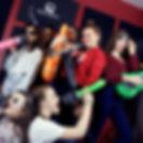 Caitlann Party.jpg
