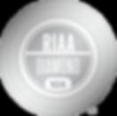 RIAA, Diamond, Plaque, Recording Studio, Soundbox, Studios, Recording, Vocal, Karoke