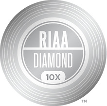 RIAA, Diamond, Plaque, Recording Studio, Soundbox, Studios, Recording, Vocal, Karoke