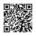 InTheGlazz Line QR Code.png