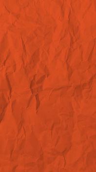 IG STORY- Crumpled paper texture.jpg