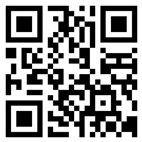 qr code app.jpeg