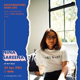 Nina Sareena-01.jpg