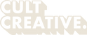 cc_logo_1.png