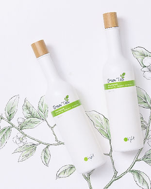 green tea shampoo 3.jpg
