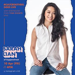 Creative Leader- Sarah Lian (1).jpg