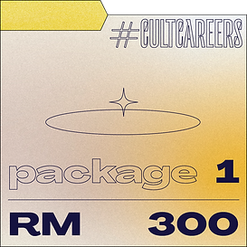 CULTCAREERS PACKAGE COVERS-01.png