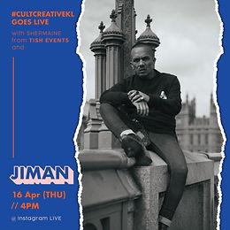 CREATIVE LEADER (JIMAN) 1.jpg