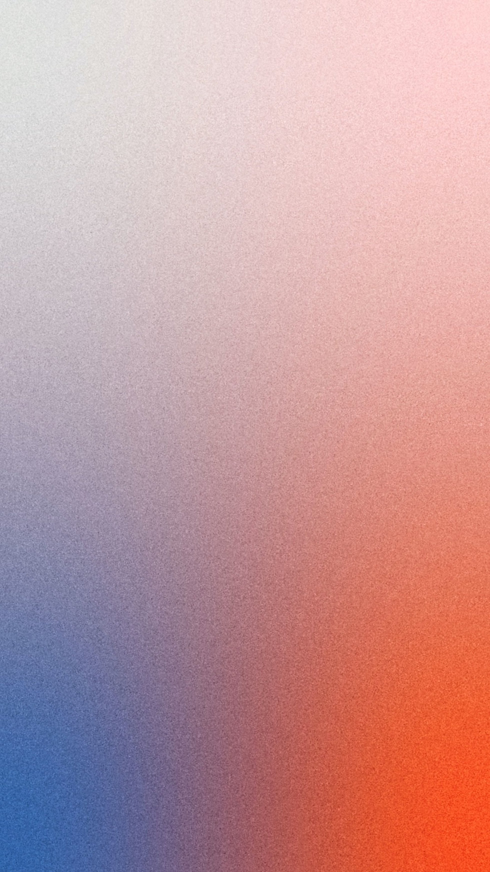 GRADIENT%20BACKGROUND-01%202_edited.jpg
