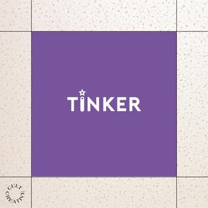 Tinker Studio - Creative Designer