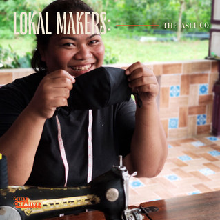 Give Back To The Orang Asli Community With The Asli Co