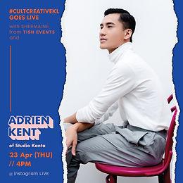 Adrien Kent-01.jpg