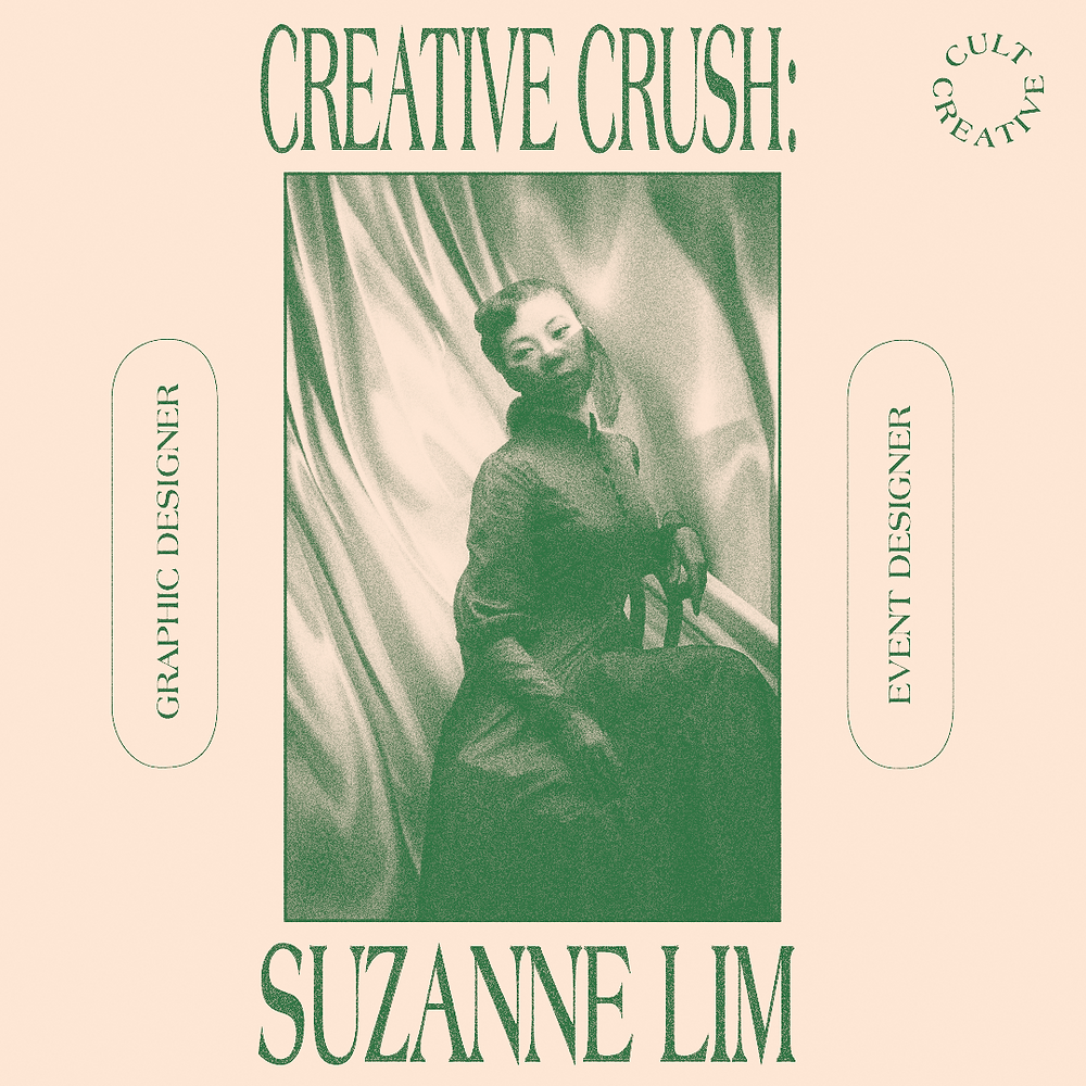 Suzanne Lim Vintage Storyteller Malaysia