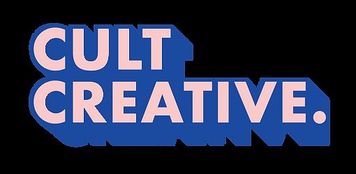 Cult Creative logo-01 - Cult Creative.pn