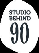 behind90_light_logo.png