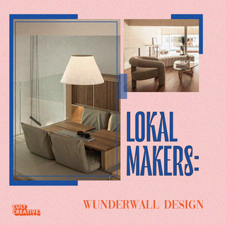 Immerse Yourself In The Beautiful Interiors By Wunderwall Design