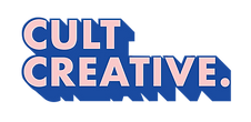 Cult Creative logo-01 (1).png
