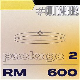 CULTCAREERS PACKAGE COVERS-02.png