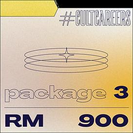 CULTCAREERS PACKAGE COVERS-03.png
