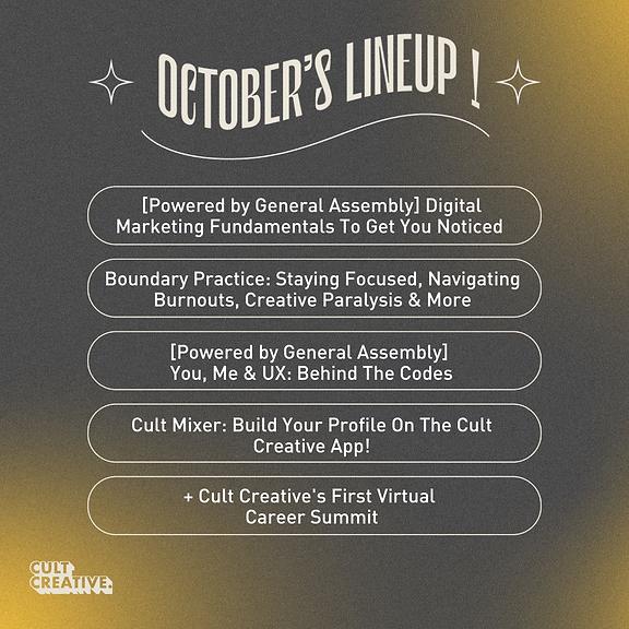 October Lineup.png