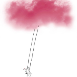 pinkcloudfinal copy.jpg