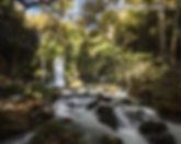 Israel Waterfall.jpg