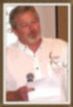 Pic Dr. Thomas.jpg 2015-8-16-12:11:56