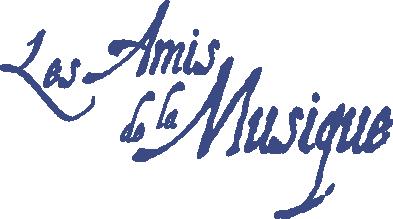 LogoAmisMusique01.png
