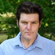 Jean-Jacques Boutin, acteur